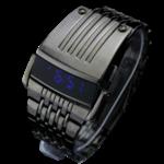 3_lectronique-2017-nouveaux-hommes-num-rique-grande-montre-bracelet-fer-homme-Style-LED-affichage-montres-removebg-preview