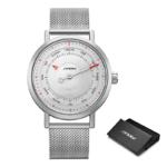 0_SINOBI-nouvelle-montre-de-mode-cr-ative-hommes-sport-montres-homme-Quartz-montre-bracelet-m-le
