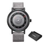 1_SINOBI-nouvelle-montre-de-mode-cr-ative-hommes-sport-montres-homme-Quartz-montre-bracelet-m-le