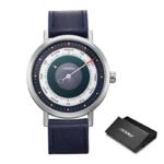 2_SINOBI-nouvelle-montre-de-mode-cr-ative-hommes-sport-montres-homme-Quartz-montre-bracelet-m-le