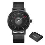 3_SINOBI-nouvelle-montre-de-mode-cr-ative-hommes-sport-montres-homme-Quartz-montre-bracelet-m-le