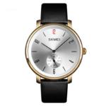 0_SKMEI-mode-Couple-montre-Quartz-d-contract-dames-hommes-montre-30M-tanche-luxe-bracelet-en-cuir