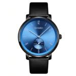 2_SKMEI-mode-Couple-montre-Quartz-d-contract-dames-hommes-montre-30M-tanche-luxe-bracelet-en-cuir