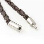 Bracelets-Gussy-Vie-En-Gros-Nouveaux-Hommes-De-Mode-En-Cuir-Charme-Bracelet-La-Main-Ronde