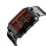 0_SKMEI-mode-cr-ative-LED-montres-de-sport-hommes-Top-marque-de-luxe-5ATM-montre-tanche