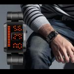 2_SKMEI-mode-cr-ative-LED-montres-de-sport-hommes-Top-marque-de-luxe-5ATM-montre-tanche