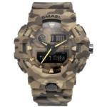 0_Nouveau-Camouflage-militaire-montre-SMAEL-montre-hommes-Sport-montre-LED-Quartz-horloge-hommes-Sport-montre-bracelet