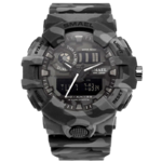 1_Nouveau-Camouflage-militaire-montre-SMAEL-montre-hommes-Sport-montre-LED-Quartz-horloge-hommes-Sport-montre-bracelet