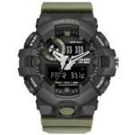 3_Nouveau-Camouflage-militaire-montre-SMAEL-montre-hommes-Sport-montre-LED-Quartz-horloge-hommes-Sport-montre-bracelet