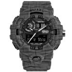 2_Nouveau-Camouflage-militaire-montre-SMAEL-montre-hommes-Sport-montre-LED-Quartz-horloge-hommes-Sport-montre-bracelet
