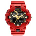 4_Nouveau-Camouflage-militaire-montre-SMAEL-montre-hommes-Sport-montre-LED-Quartz-horloge-hommes-Sport-montre-bracelet