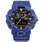5_Nouveau-Camouflage-militaire-montre-SMAEL-montre-hommes-Sport-montre-LED-Quartz-horloge-hommes-Sport-montre-bracelet