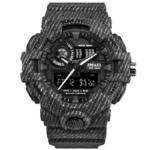 6_Nouveau-Camouflage-militaire-montre-SMAEL-montre-hommes-Sport-montre-LED-Quartz-horloge-hommes-Sport-montre-bracelet