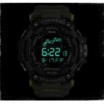 Hommes-montre-militaire-r-sistant-l-eau-SMAEL-Sport-montre-arm-e-led-num-rique-poignet