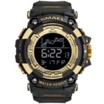 0_Hommes-montre-militaire-r-sistant-l-eau-SMAEL-Sport-montre-arm-e-led-num-rique-poignet