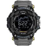 1_Hommes-montre-militaire-r-sistant-l-eau-SMAEL-Sport-montre-arm-e-led-num-rique-poignet