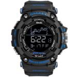 2_Hommes-montre-militaire-r-sistant-l-eau-SMAEL-Sport-montre-arm-e-led-num-rique-poignet