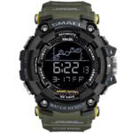 3_Hommes-montre-militaire-r-sistant-l-eau-SMAEL-Sport-montre-arm-e-led-num-rique-poignet