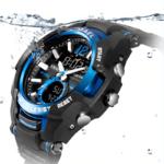 1_SMAEL-Sport-montre-hommes-montres-tanche-50M-montre-bracelet-Relogio-Masculino-grand-cadran-Quartz-num-rique