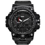 0_SMAEL-marque-hommes-sport-montres-double-affichage-analogique-num-rique-LED-lectronique-Quartz-montres-tanche-natation