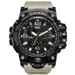 1_SMAEL-marque-hommes-sport-montres-double-affichage-analogique-num-rique-LED-lectronique-Quartz-montres-tanche-natation