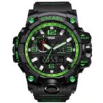 2_SMAEL-marque-hommes-sport-montres-double-affichage-analogique-num-rique-LED-lectronique-Quartz-montres-tanche-natation