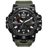 3_SMAEL-marque-hommes-sport-montres-double-affichage-analogique-num-rique-LED-lectronique-Quartz-montres-tanche-natation