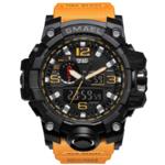4_SMAEL-marque-hommes-sport-montres-double-affichage-analogique-num-rique-LED-lectronique-Quartz-montres-tanche-natation