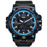 5_SMAEL-marque-hommes-sport-montres-double-affichage-analogique-num-rique-LED-lectronique-Quartz-montres-tanche-natation