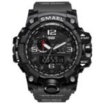 6_SMAEL-marque-hommes-sport-montres-double-affichage-analogique-num-rique-LED-lectronique-Quartz-montres-tanche-natation