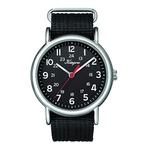 l-gant-Cool-tous-les-chiffres-arabes-et-24-heures-temps-militaire-en-Nylon-ceinture