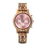 0_BOBO-oiseau-femmes-montres-de-luxe-chronographe-Date-montre-Quartz-de-luxe-polyvalent-dames-en-bois