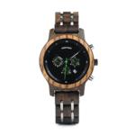 1_BOBO-oiseau-femmes-montres-de-luxe-chronographe-Date-montre-Quartz-de-luxe-polyvalent-dames-en-bois