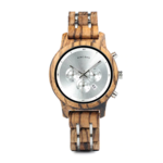 2_BOBO-oiseau-femmes-montres-de-luxe-chronographe-Date-montre-Quartz-de-luxe-polyvalent-dames-en-bois