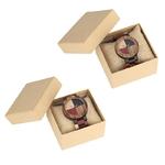 Quartz-color-bambou-montre-pour-femmes-hommes-Unique-chiffres-arabes-cadran-en-bois-bande-bois-naturel