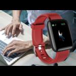 2_En-Stock-D13-montres-intelligentes-116-Plus-montre-de-fr-quence-cardiaque-bracelet-intelligent-montres-de