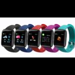 5_En-Stock-D13-montres-intelligentes-116-Plus-montre-de-fr-quence-cardiaque-bracelet-intelligent-montres-de