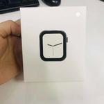 Soulusic-IWO-8-Lite-Bluetooth-appel-montre-intelligente-ECG-moniteur-de-fr-quence-cardiaque-W34-Smartwatch