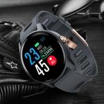 SENBONO-S08-hommes-Sport-podom-tre-montre-intelligente-IP68-tanche-Fitness-Tracker-moniteur-de-fr-quence