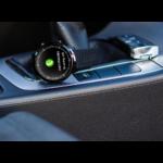 2_SENBONO-S10-plus-pleine-montre-intelligente-tactile-hommes-femmes-sport-horloge-moniteur-de-fr-quence-cardiaque