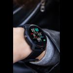 2_SENBONO-S08-hommes-Sport-podom-tre-montre-intelligente-IP68-tanche-Fitness-Tracker-moniteur-de-fr-quence