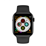 0_Soulusic-IWO-8-Lite-Bluetooth-appel-montre-intelligente-ECG-moniteur-de-fr-quence-cardiaque-W34-Smartwatch