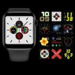 1_Soulusic-IWO-8-Lite-Bluetooth-appel-montre-intelligente-ECG-moniteur-de-fr-quence-cardiaque-W34-Smartwatch