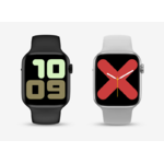 2_Soulusic-IWO-8-Lite-Bluetooth-appel-montre-intelligente-ECG-moniteur-de-fr-quence-cardiaque-W34-Smartwatch