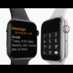 3_Soulusic-IWO-8-Lite-Bluetooth-appel-montre-intelligente-ECG-moniteur-de-fr-quence-cardiaque-W34-Smartwatch