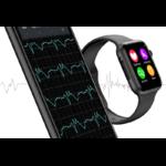 4_Soulusic-IWO-8-Lite-Bluetooth-appel-montre-intelligente-ECG-moniteur-de-fr-quence-cardiaque-W34-Smartwatch