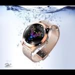 2_IP68-tanche-montre-intelligente-femmes-beau-Bracelet-moniteur-de-fr-quence-cardiaque-surveillance-du-sommeil-Smartwatch