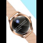 3_IP68-tanche-montre-intelligente-femmes-beau-Bracelet-moniteur-de-fr-quence-cardiaque-surveillance-du-sommeil-Smartwatch
