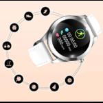 4_IP68-tanche-montre-intelligente-femmes-beau-Bracelet-moniteur-de-fr-quence-cardiaque-surveillance-du-sommeil-Smartwatch