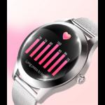 5_IP68-tanche-montre-intelligente-femmes-beau-Bracelet-moniteur-de-fr-quence-cardiaque-surveillance-du-sommeil-Smartwatch